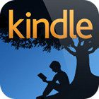 kindle_ic